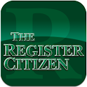 Register Citizen for Android icon