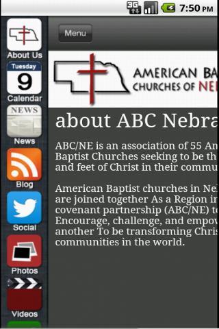 ABC Nebraska