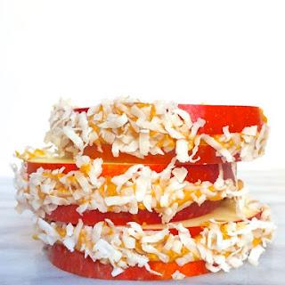 10 Best Peanut Butter Sandwich Healthy Recipes | Yummly