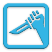 Force-Stop It! (Root Required) APK Icon