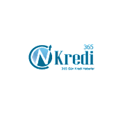 Free Download 365 Kredi APK for Samsung