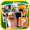 Game 4 Pics 1 Odd APK for Windows Phone