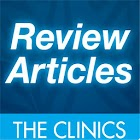 Clinics Review Articles icon