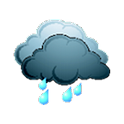 NWS Weather icon