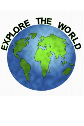 Explore the World FREE
