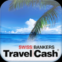 Travel Cash Länderinfo icon