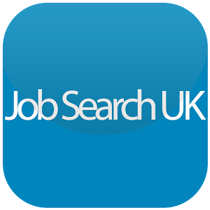 Job Search UK