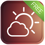 Weather Forecast for 15 days 2.2 Apk