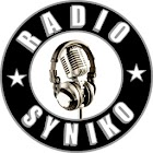 Radio Syniko icon