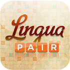 Lingua Pair icon