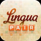 Lingua Pair icon