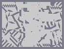 Thumbnail of the map 'NinetySix'