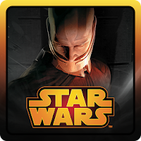 Star Wars: KOTOR on PC / Windows 7.8.10 & MAC