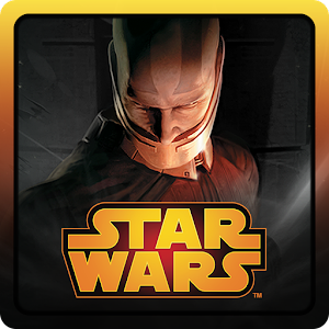 Star Wars™: KOTOR For PC (Windows & MAC)
