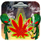 Weed Planet The Game 173,398 Apk