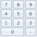 VAT_Calc icon