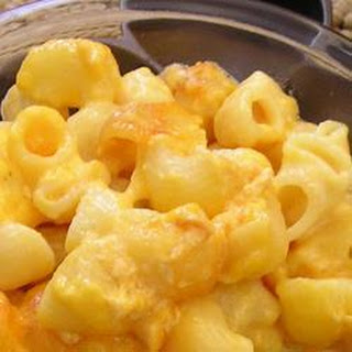 The Best Macaroni And Cheese In The World Recipes