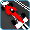 Slot Racing icon
