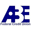 ABE FCU Mobile Banking