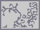 Thumbnail of the map 'Black Magic'