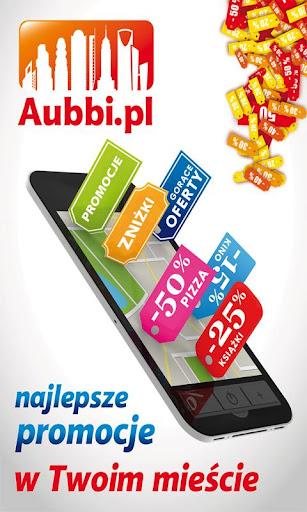 Aubbi.pl