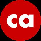 Register.ca Lite icon