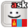 Mongolian K.. file APK for Gaming PC/PS3/PS4 Smart TV