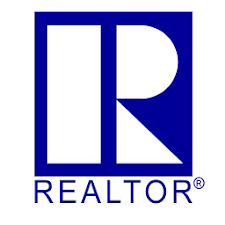Fort Collins Realtor