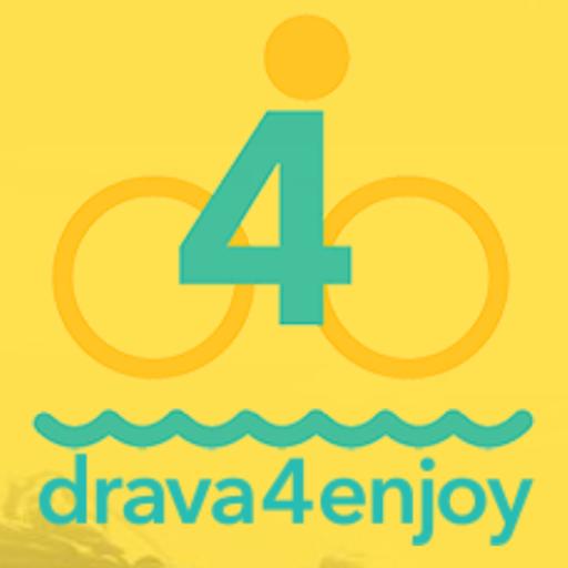 Android aplikacija Drava4Enjoy na Android Srbija