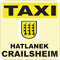 Taxi-Hatlanek Crailsheim icon