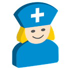 Med Helper Pro Pill Reminder icon