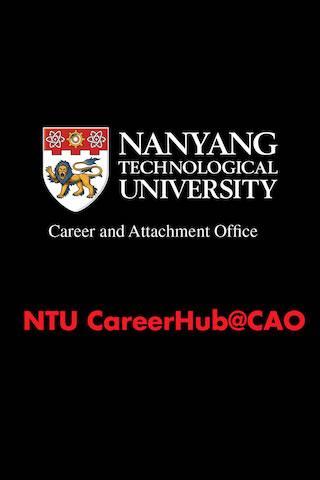 教育必備APP下載 NTU Career Scope 好玩app不花錢 綠色工廠好玩App