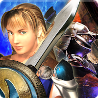 SOULCALIBUR For PC (Windows And Mac)