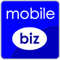 MobileBiz Pro - Invoice App APK for Bluestacks