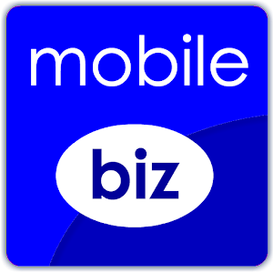 MobileBiz Pro - Invoice App for Android