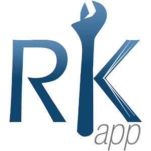 RunKeyapp - Gestión vehículos For PC (Windows & MAC)
