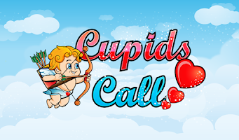 Screenshot of Cupids Call : Love Never Fails