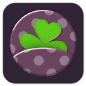 Fashion Pois GO EX Theme icon