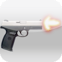Animated Guns icon