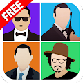 Game Guess The Celeb apk for kindle fire