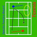 STB テニス icon