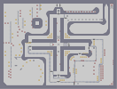 Thumbnail of the map 'n+'
