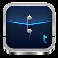 App Teebik File Explorer APK for Kindle