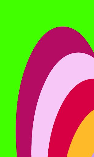 【免費娛樂App】Backgrounds A Billion-APP點子