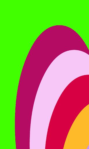 免費娛樂App|Backgrounds A Billion|阿達玩APP