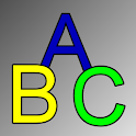 學習英語的心法 icon