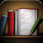 Omni Note Pro icon