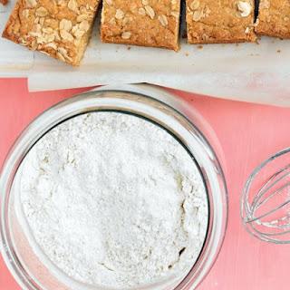 Martha Stewart Baking Mix Recipes