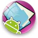 IKA File Task Manager icon