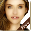Cool Face: Beauty  Maker Free